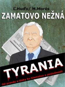 zamatovo-nezna-tyrania