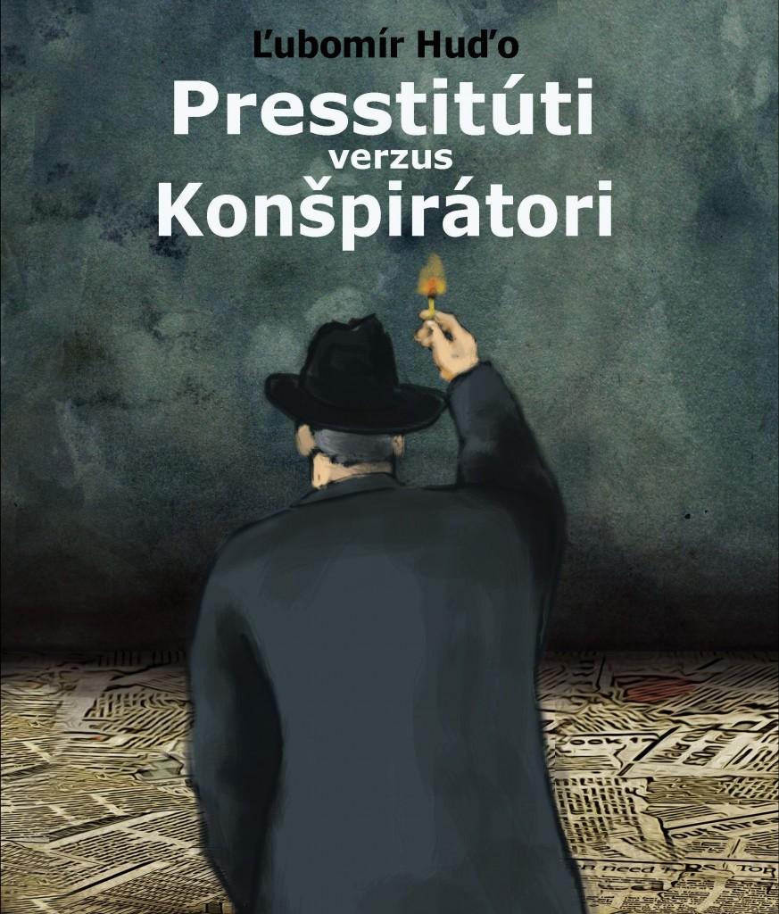 presstituti-konspiratori