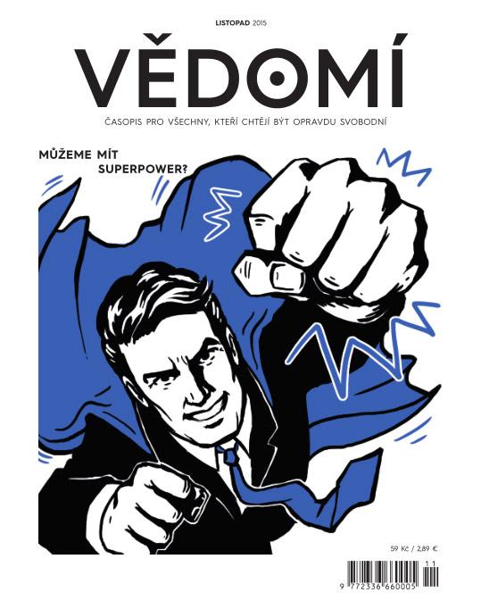 Vedominov