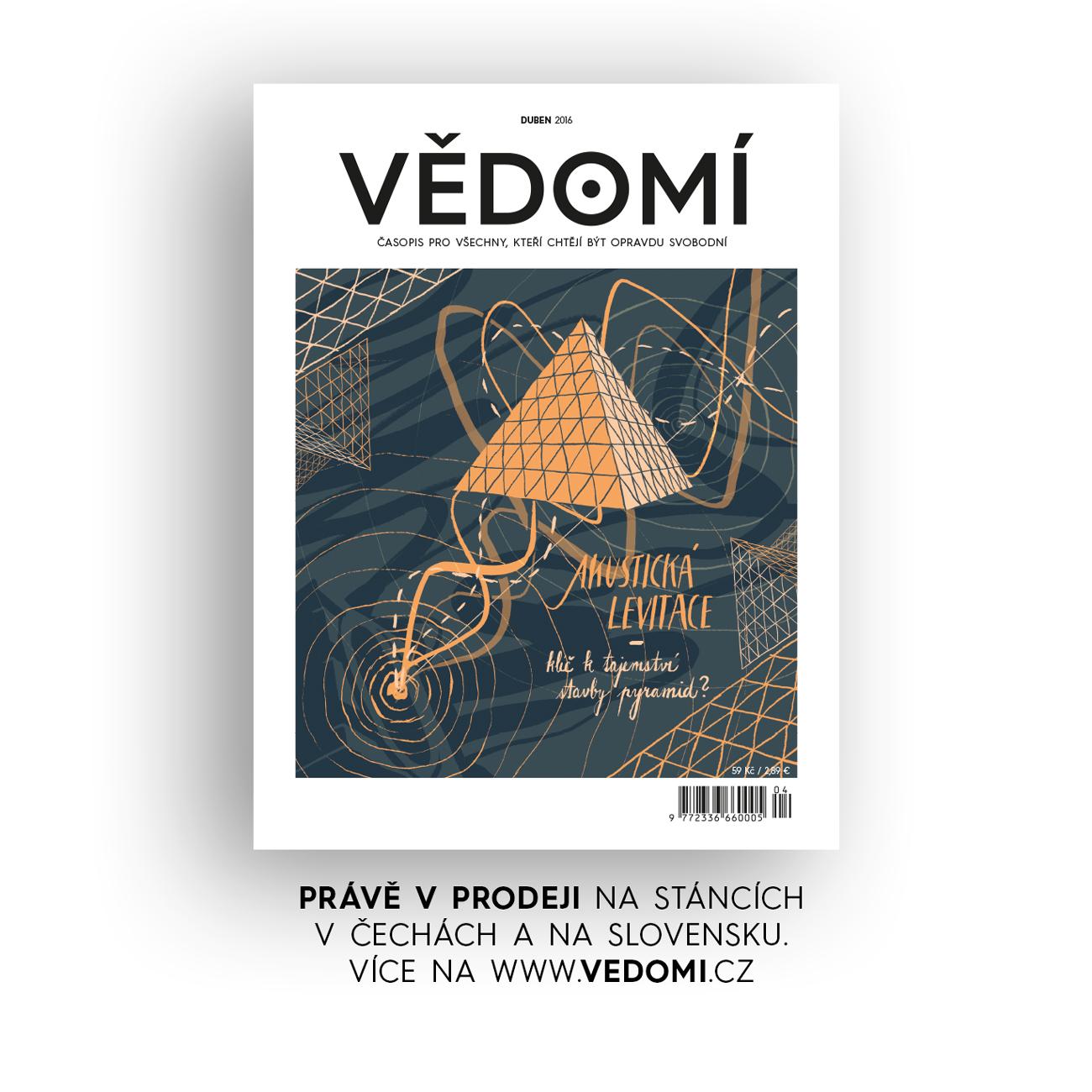 Vedomi