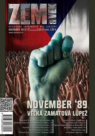 OBALKA-ZAV-NOVEMBER-RGB